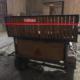 Sulky mit Bremse für Pferde ab 1,50m zu verkaufen / Gig / Einspänner / Kutsche